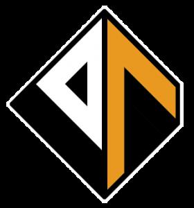 Planet Taxi Logo