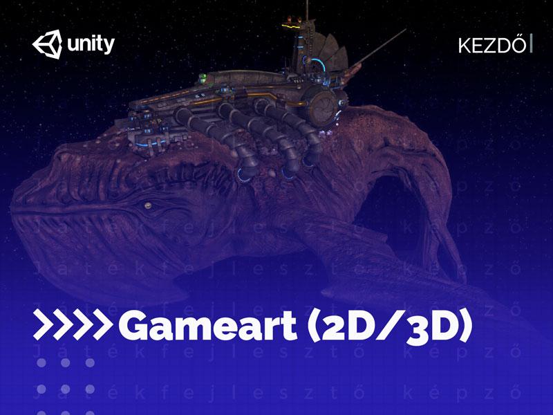 PT GameArt Button